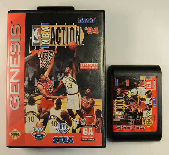 NBA Action 94&extralang=