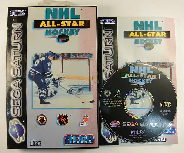 NHL All-Star Hockey&extralang=