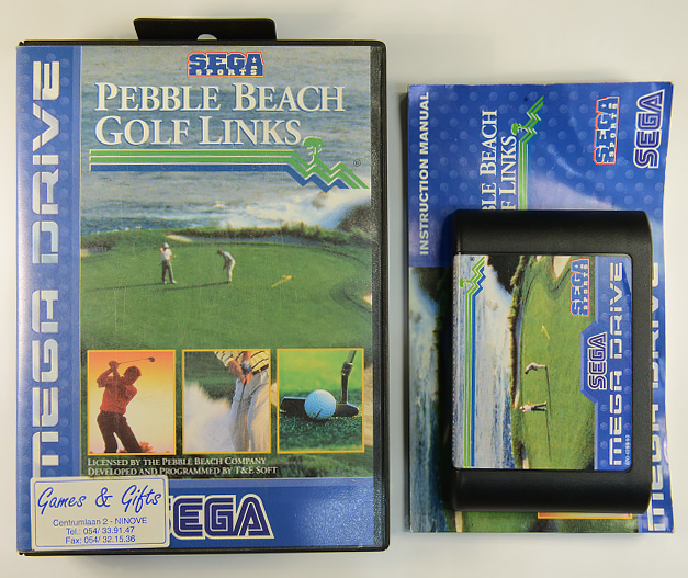 Pebble Beach Golf Links&extralang=