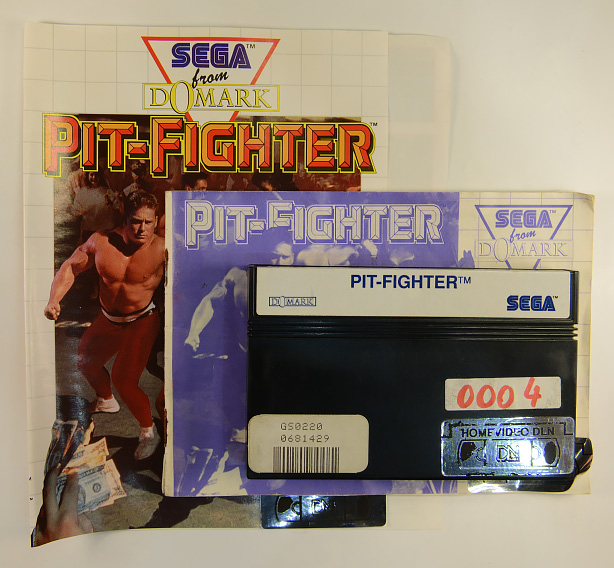Pit-Fighter&extralang=