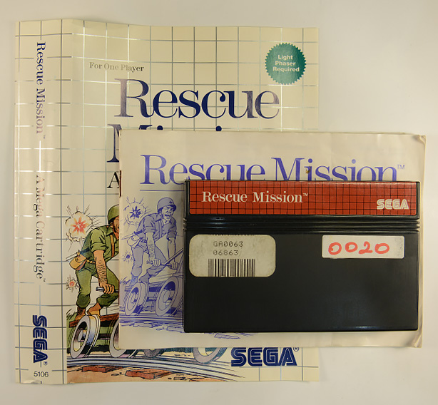 Rescue Mission&extralang=