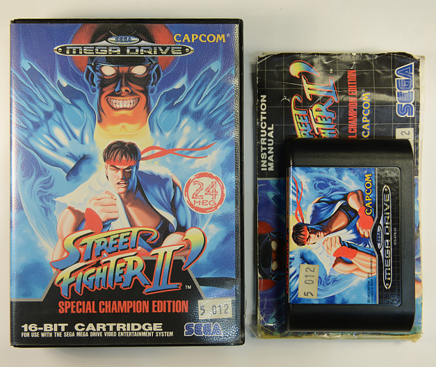 Street Fighter 2 - Special Champion Edition&extralang=
