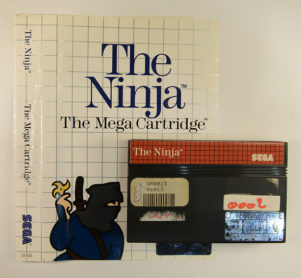 The Ninja&extralang=