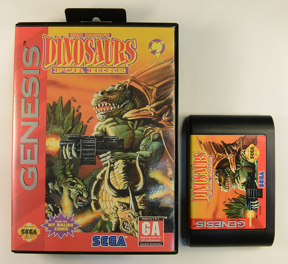 Tom Mason's Dinosaurs For Hire&extralang=