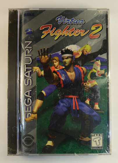 Virtua Fighter 2&extralang=