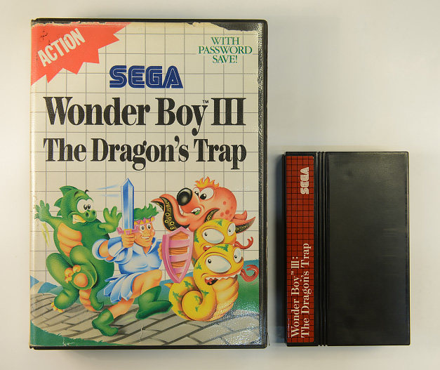 Wonder Boy III - The Dragon's Trap&extralang=