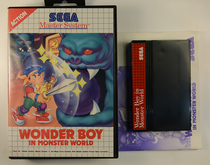 Wonder Boy in Monster World&extralang=