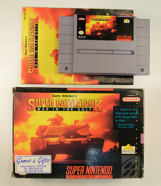 Super Battletank - War In The Gulf&extralang=